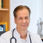 Dr. Martin Baur